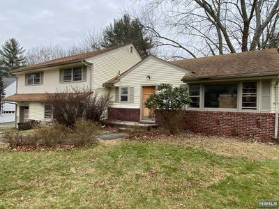102 GARRY RD, Closter, NJ 07624 - Photo 1