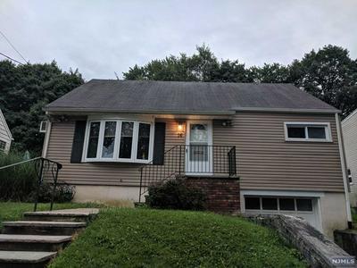 16 PHYLLIS RD, West Orange, NJ 07052 - Photo 1