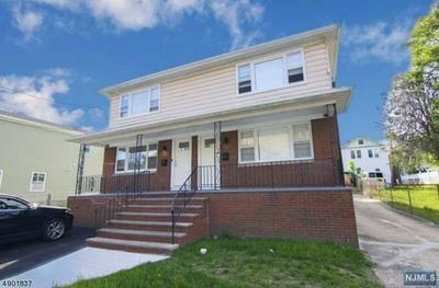 75-77 WATCHUNG AVE # 75, Belleville, NJ 07109 - Photo 1