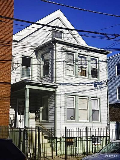 126 PARKER ST, Newark, NJ 07104 - Photo 1
