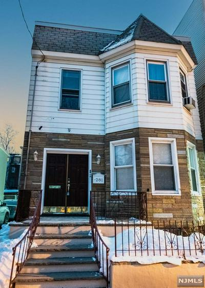 281 LAKE ST, Newark, NJ 07104 - Photo 1