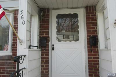 360 EDWARDS TER # 2, Ridgefield, NJ 07657 - Photo 2