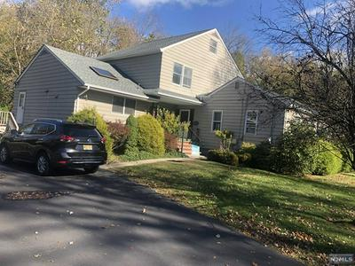 265 DEMAREST AVE, Closter, NJ 07624 - Photo 1