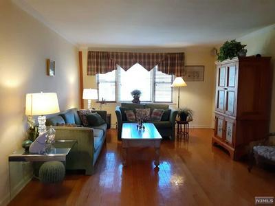 151 E PALISADE AVE APT B6, ENGLEWOOD, NJ 07631 - Photo 2