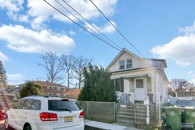 715 BOWER ST, Linden, NJ 07036 - Photo 2