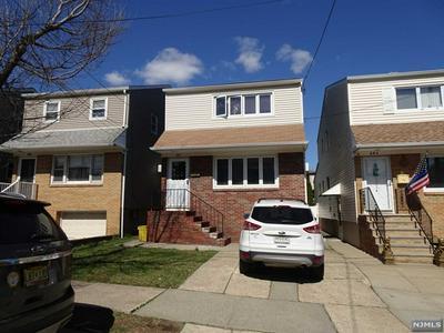 605 WILLIAM ST, HARRISON, NJ 07029 - Photo 2