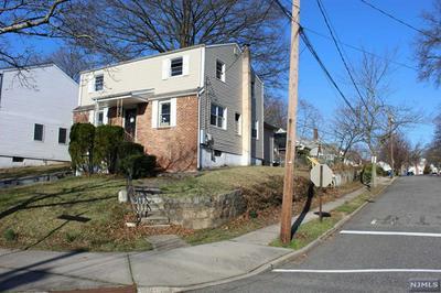 315 ESPLANADE, MAYWOOD, NJ 07607 - Photo 2