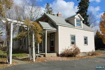 1158 LITTLETON RD, Par-troy Hills Twp., NJ 07950 - Photo 2