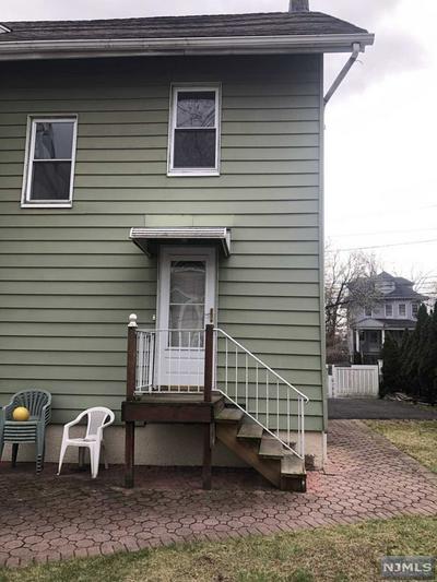 63 HIGHLAND CROSS, RUTHERFORD, NJ 07070 - Photo 1