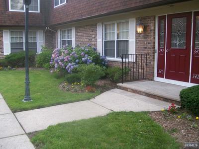 311 SUTTON PL # 309, Norwood, NJ 07648 - Photo 2