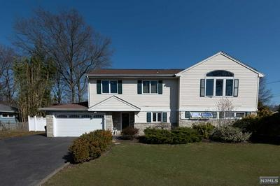 20 GEORGE RD, Emerson, NJ 07630 - Photo 1