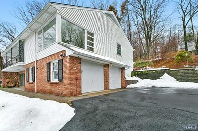14 LAKE SHORE DR, Montville Township, NJ 07045 - Photo 1
