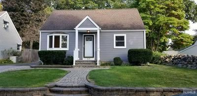 89 ROBERTSON AVE, Hawthorne, NJ 07506 - Photo 1
