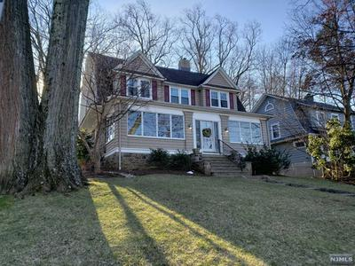 56 FOREST AVE, Caldwell, NJ 07006 - Photo 1