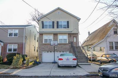 40 MAPLE AVE, BELLEVILLE, NJ 07109 - Photo 2