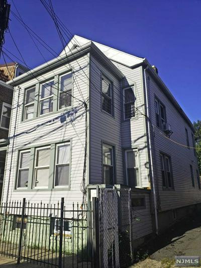 126 PARKER ST, Newark, NJ 07104 - Photo 2