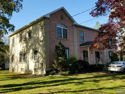 385 LIVINGSTON ST, Norwood, NJ 07648 - Photo 1