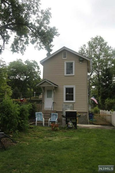 108 LAKEVIEW TER, Oakland, NJ 07436 - Photo 2