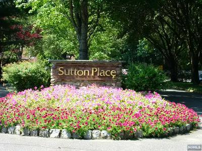 311 SUTTON PL # 309, Norwood, NJ 07648 - Photo 1