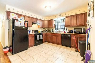 811 S 14TH ST, NEWARK, NJ 07108 - Photo 2