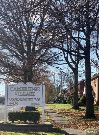 180 LITTLETON RD APT 104, Par-troy Hills Twp., NJ 07054 - Photo 2