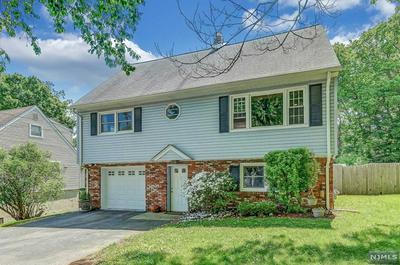 16 LENAPE RD, Ringwood, NJ 07456 - Photo 1