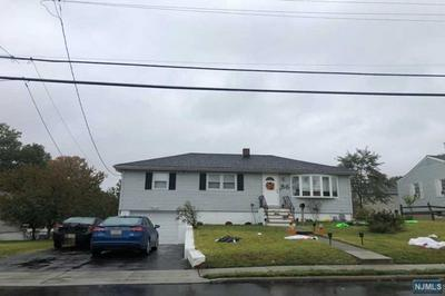 56 GRANT AVE, Pompton Lakes, NJ 07442 - Photo 1
