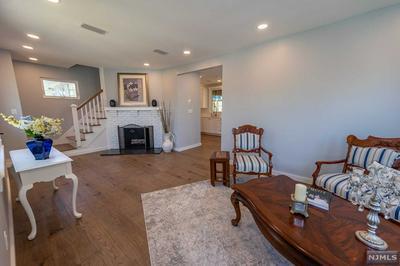 849 BROADWAY # HOUSE, Norwood, NJ 07648 - Photo 2