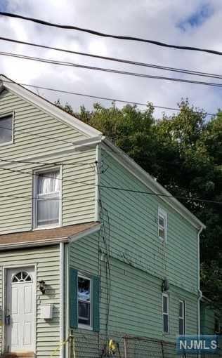 262 SHERMAN ST, Passaic, NJ 07055 - Photo 1