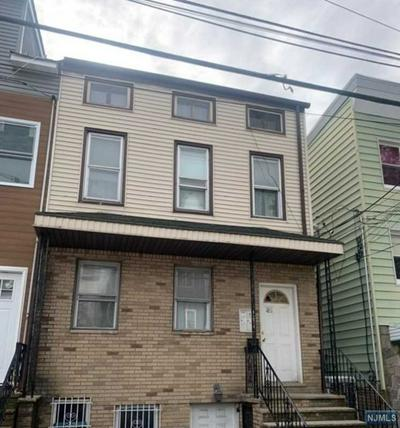 186 WALNUT ST, Newark, NJ 07105 - Photo 1