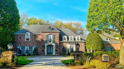 103 GREENFIELD HL, Franklin Lakes, NJ 07417 - Photo 1