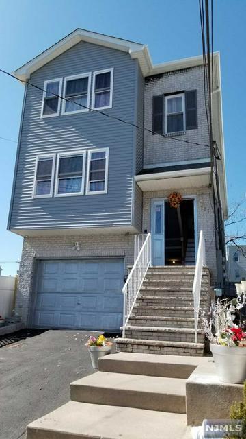 187 JOHNSON AVE, NEWARK, NJ 07108 - Photo 2