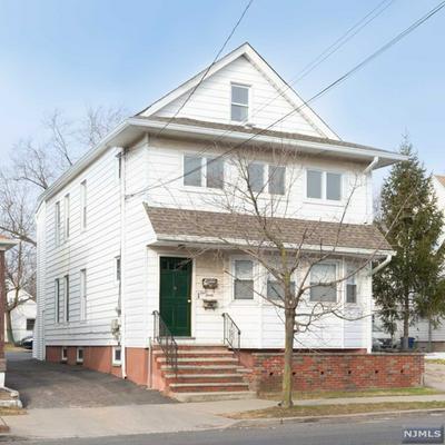 130 LINCOLN AVE # 2, Hawthorne, NJ 07506 - Photo 1