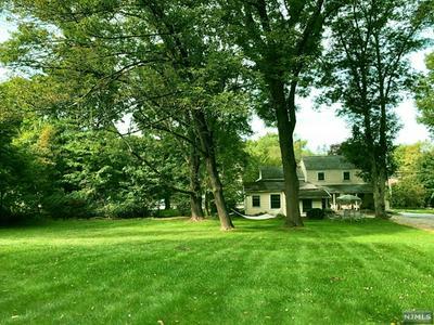 878 MACOPIN RD, WEST MILFORD, NJ 07480 - Photo 2