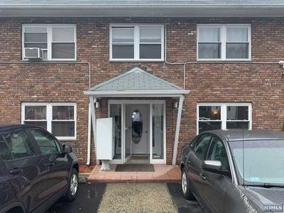 59-61 BRIGHTON AVE # 3, BELLEVILLE, NJ 07109 - Photo 1