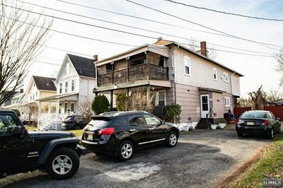 150 HERBERT AVE, Closter, NJ 07624 - Photo 2