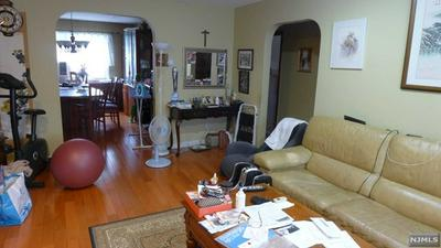 250 FOREST RD, FORT LEE, NJ 07024 - Photo 2