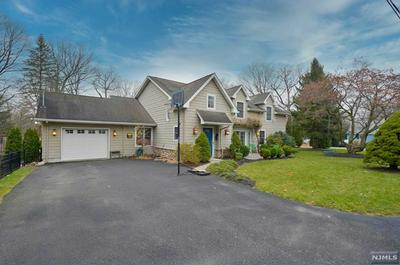 Boonton Nj Real Estate Homes For Sale Re Max
