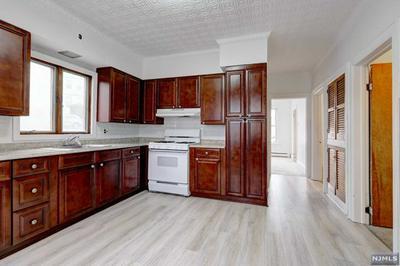 58 WESTERVELT AVE # 1, Hawthorne, NJ 07506 - Photo 1