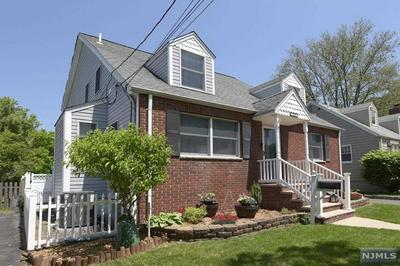 310 W PASSAIC AVE, Rutherford, NJ 07070 - Photo 1