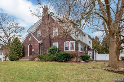 60 E CHURCH ST, BERGENFIELD, NJ 07621 - Photo 1