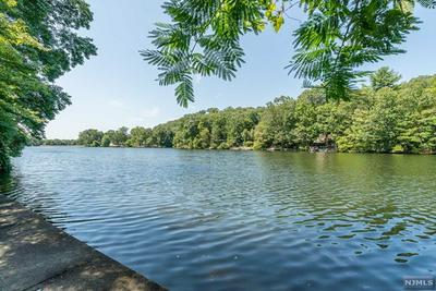 371 SKYLINE LAKE DR, Ringwood, NJ 07456 - Photo 1