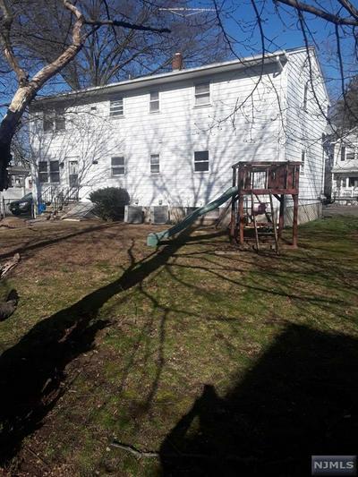 12 CEDAR PL, HAWTHORNE, NJ 07506 - Photo 2