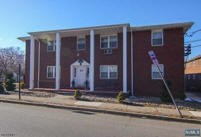 511 FRANKLIN AVE BSMT B7, BELLEVILLE, NJ 07109 - Photo 2