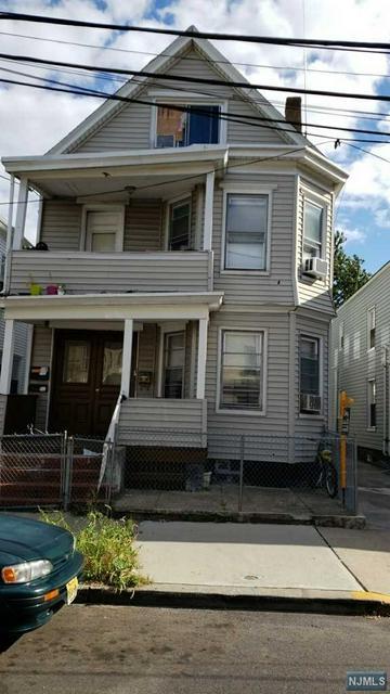 15 ROSZ PL, Passaic, NJ 07055 - Photo 1