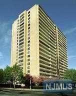 285 AYCRIGG AVE APT 20F, PASSAIC, NJ 07055 - Photo 1