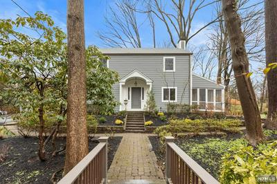 70 FOREST RD, TENAFLY, NJ 07670 - Photo 1