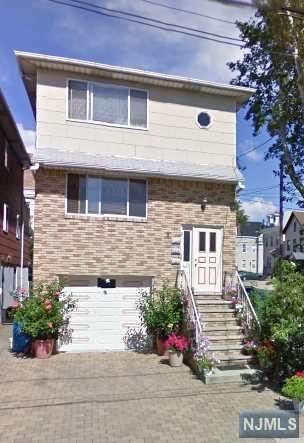 448 SUSSEX ST, HARRISON, NJ 07029 - Photo 1