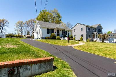 11 WESTERN AVE, Butler Borough, NJ 07405 - Photo 2