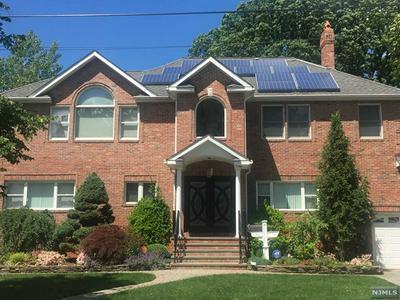 329 GROVE ST, TEANECK, NJ 07666 - Photo 1